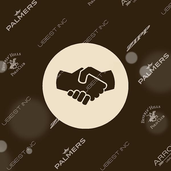 UBESTINC---Company Profile
