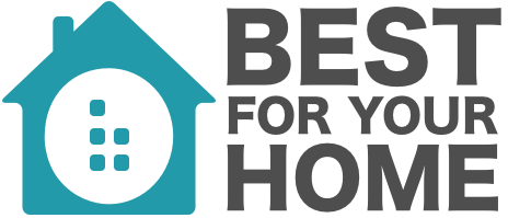 UbestHome---Official Online Notice