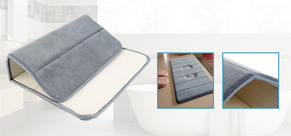 How to choose the right floor mat?cid=3