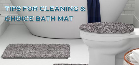 How To Wash A Bath Mat (1)?cid=3