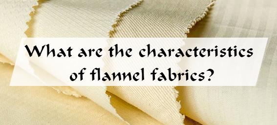 flannel fabric.jpg