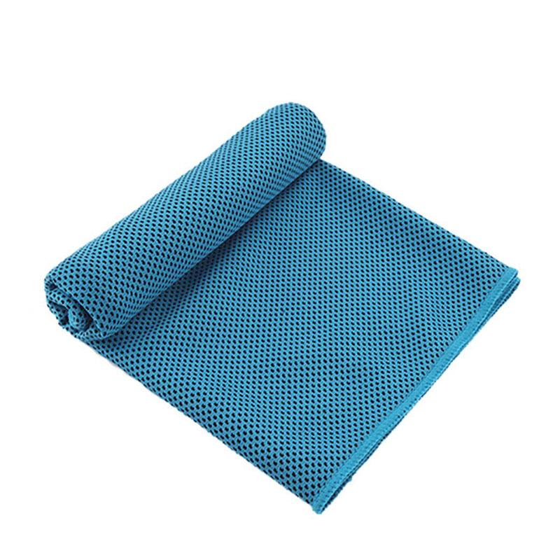 Cooling Sport Towel