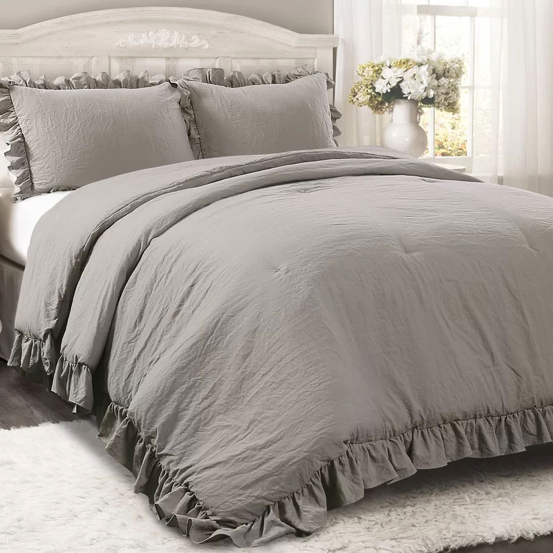 Comforter Cover Sets