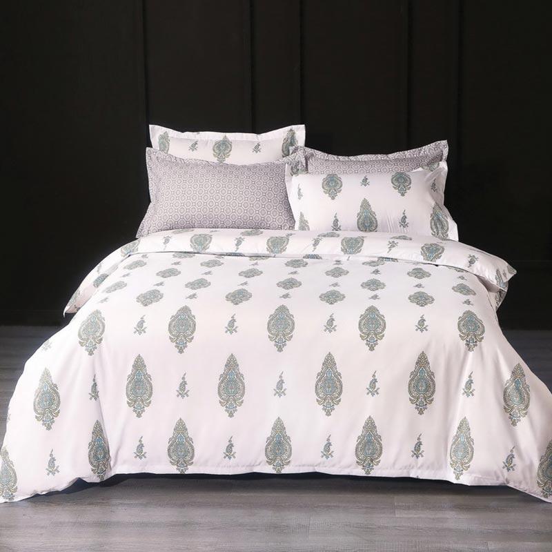 Duvet ComforterBeddingSets