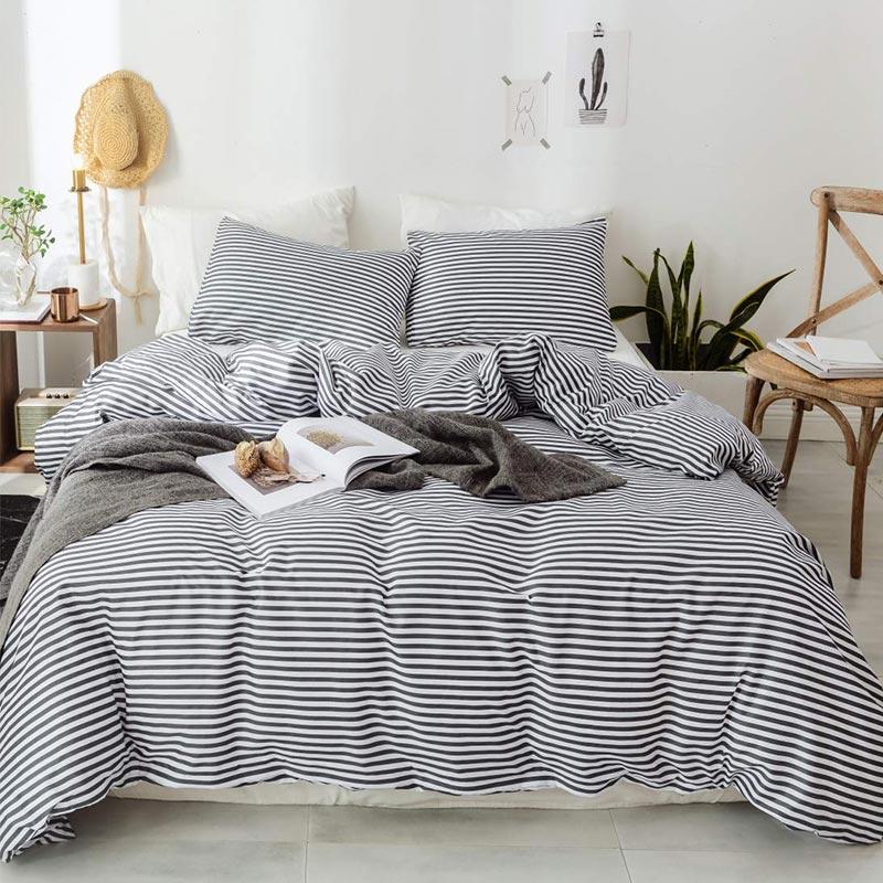 Holiday Bedding Set