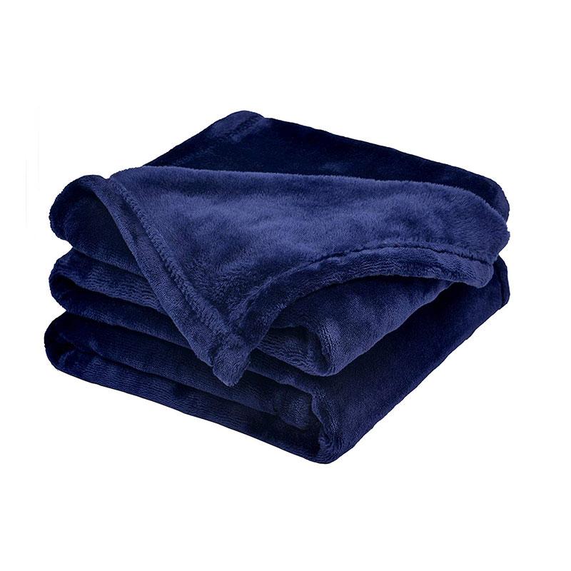 Flannel Blanket