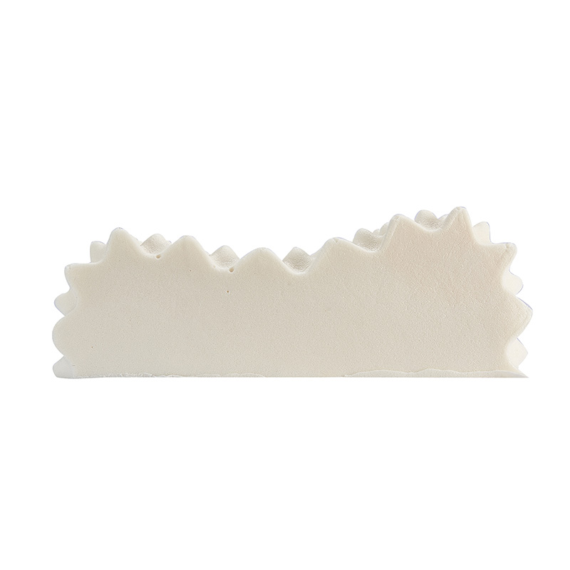 Massage Natural Latex Pillow