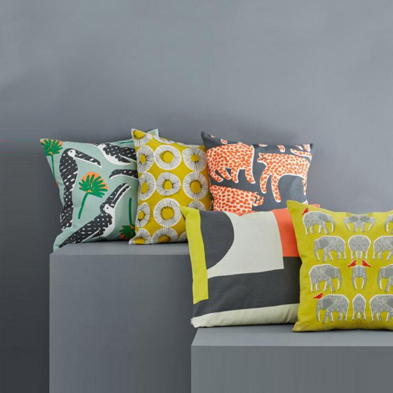 Household Cushion