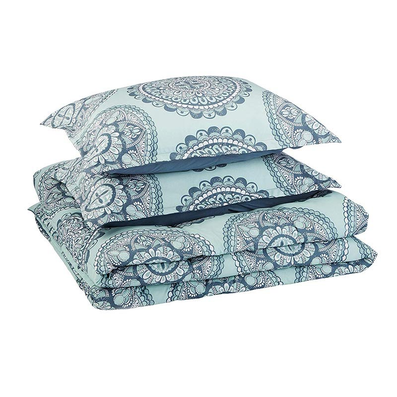 Microfiber Blanket Sets