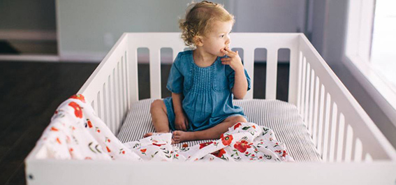 Why Should You Choose Our Swaddles?