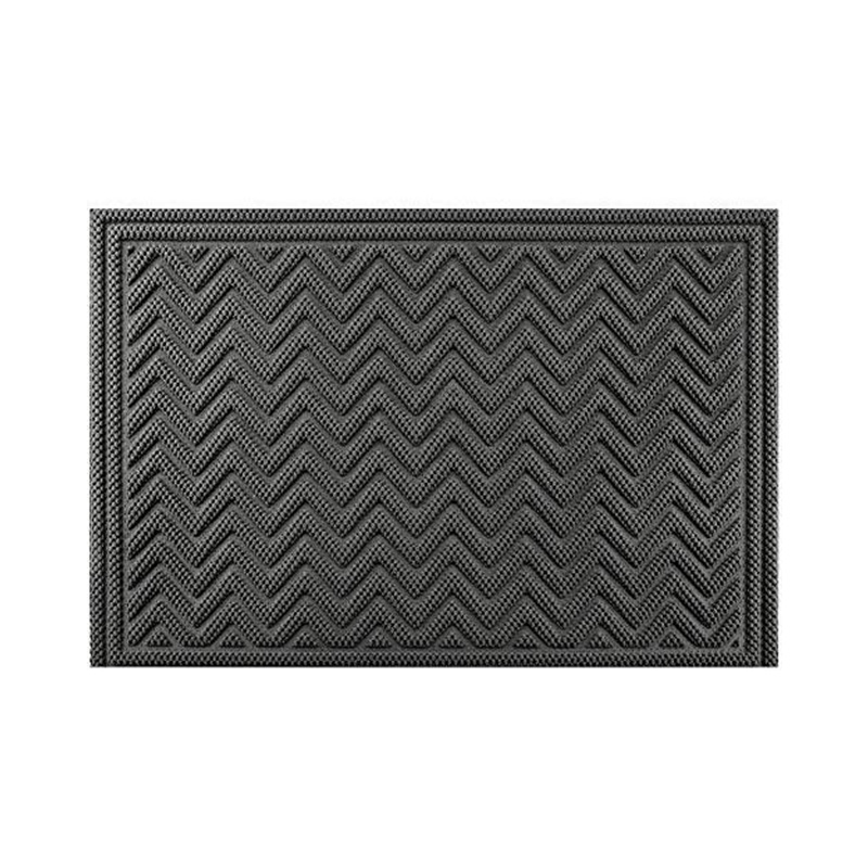 Entrance Door Mats Outdoor