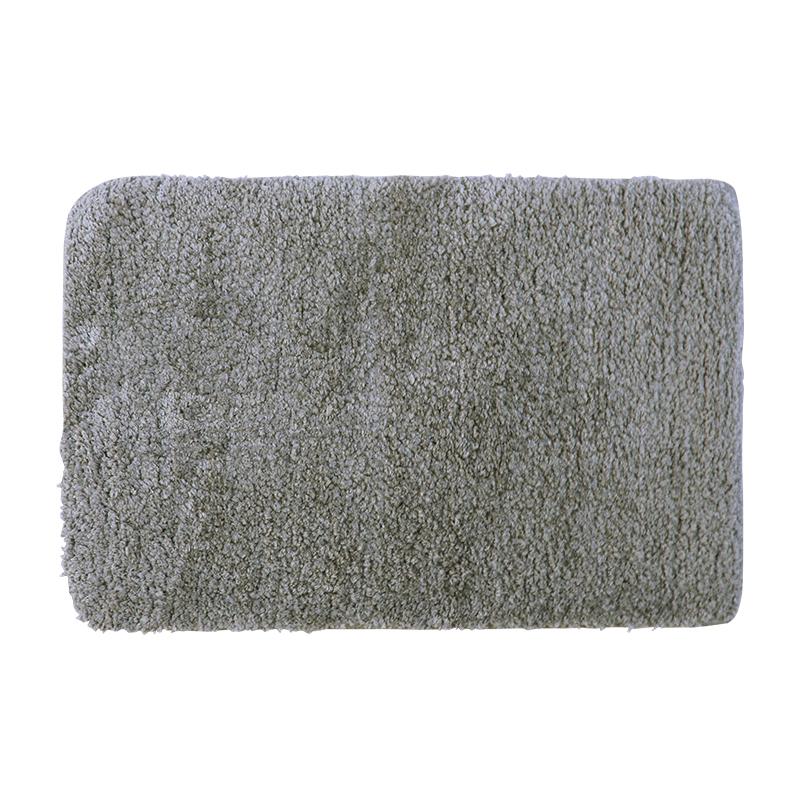 Comfortable Non-slip Bath Mat