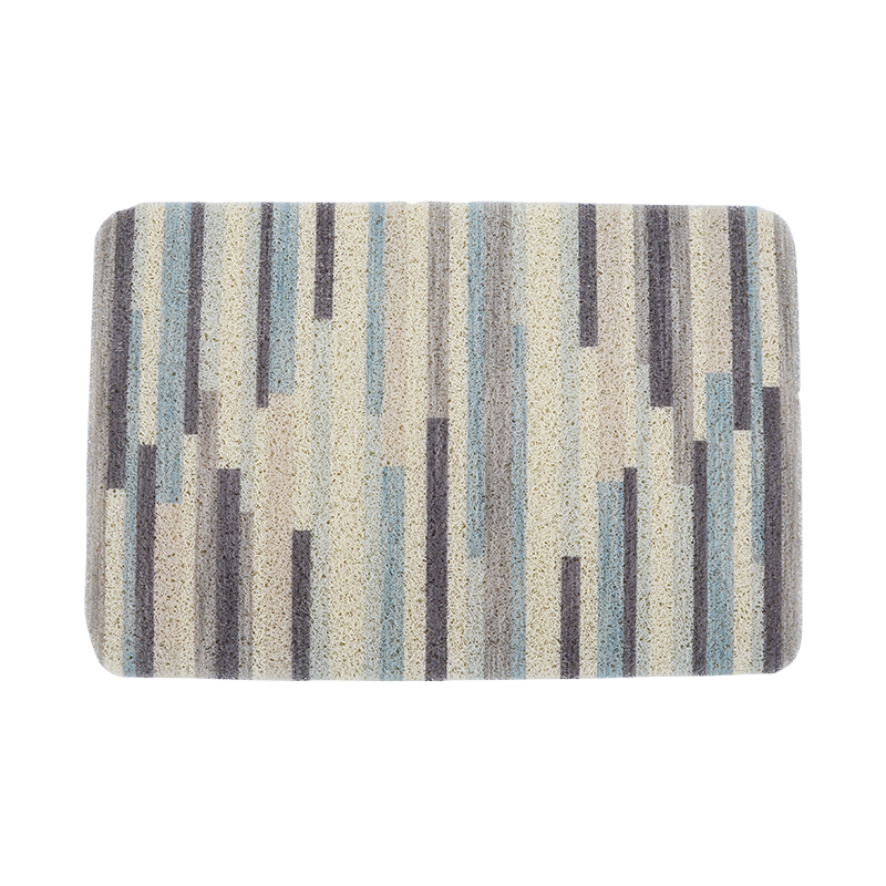 Washable Door Mat Outdoor