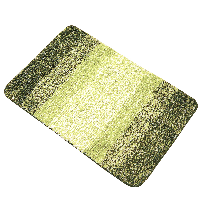 Kitchen Non-slip Bath Mat