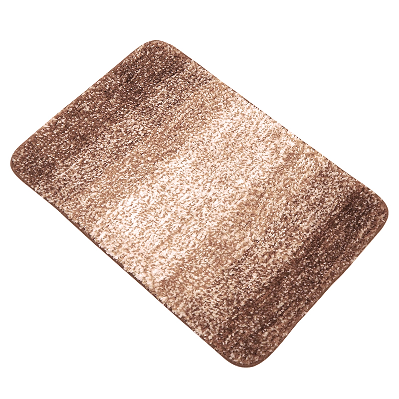 Soft Door Rugs Mats