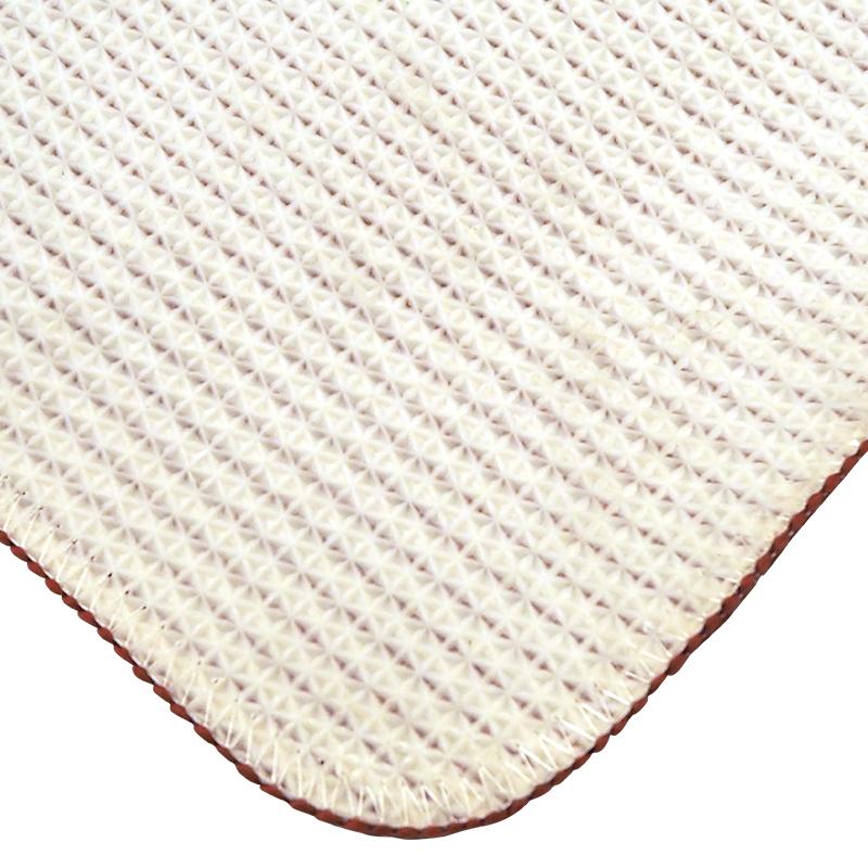 Non-slip Microfiber Bathroom Door Mat